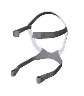 Headgear (copricapo) per Quattro Air - ResMed