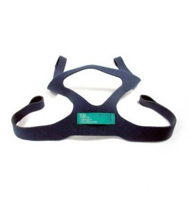 Headgear (copricapo) per Ultra Mirage oronasale - ResMed