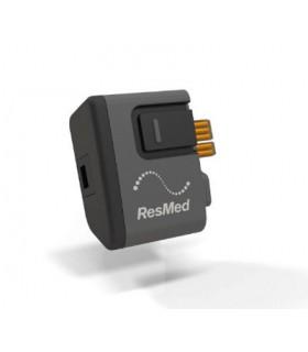 Modulo USB Air10 per AirSense 10 e AirCurve 10 - ResMed