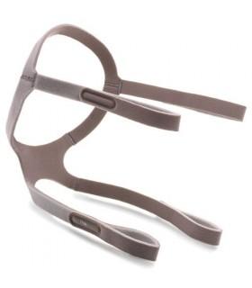 Headgear (copricapo) per Pico - Philips Respironics