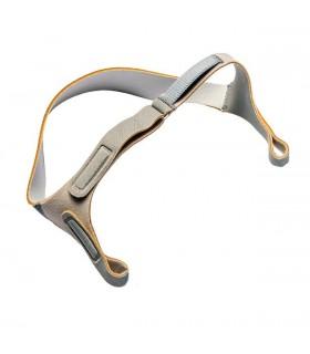 Headgear (bretella) per Nuance Pro - Philips Respironics