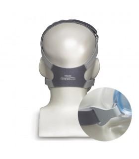 Headgear (copricapo) per Easy Life - Philips Respironics