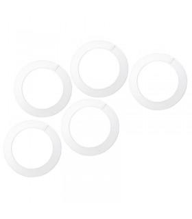 Rondella per maschere ComfortGel - 5 pezzi - Philips Respironics