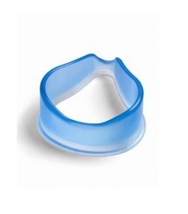Cuscinetto interno (no flap) per ComfortGel Blue oronasale - Philips Respironics