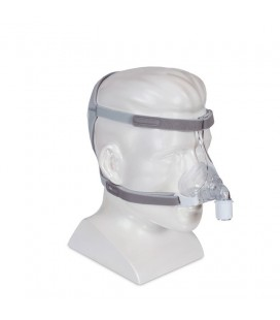 Maschera nasale Pico - Philips Respironics