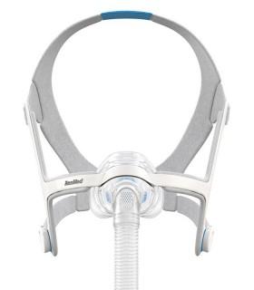 Maschera nasale ResMed AirFit N20