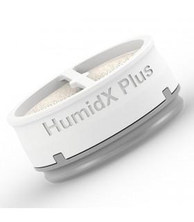 HumidX Plus per AirMini - ResMed