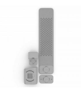 Auto CPAP AirMini da viaggio - ResMed