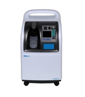OT PRO 10 l/min concentratore di ossigeno stazionario - SysMed CO.
