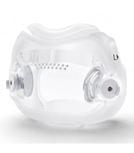 Cuscinetto oronasale per DreamWear Full Face - Philips Respironics