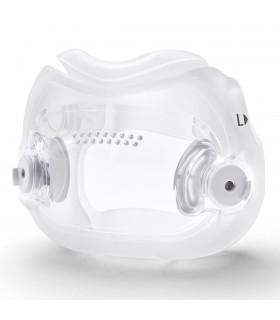 Cuscinetto oronasale per DreamWear Full Face - Philips Respironics