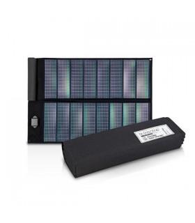 Caricabatteria solare per Mini CPAP - Somnetics Transcend