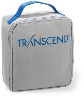 Borsa da viaggio per Mini CPAP - Somnetics Transcend