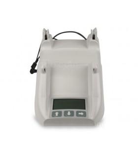 Base di programmazione LCD per Mini CPAP - Somnetics Transcend