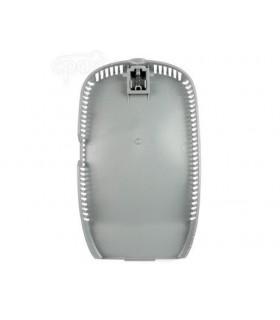 Telaio per filtro per Mini CPAP - Somnetics Transcend