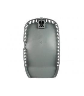 Telaio per filtro per CPAP EZEX