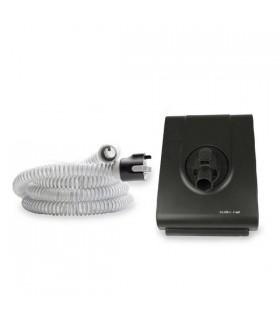 Umidificatore con circuito riscaldato per REMstar - Philips Respironics