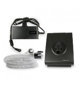 Kit di umidificazione riscaldato per REMstar - Philips Respironics