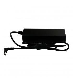 Trasformatore AC per eQuinox (no cavi) - SeQual
