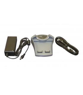 Caricabatterie autonomo per eQuinox - SeQual