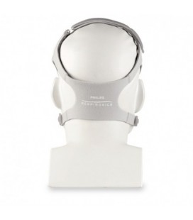 Headgear (copricapo) per Amara View - Philips Respironics