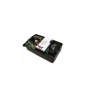AirSep - Batteria FreeStyle 5