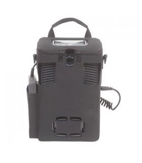 Nuova borsa porta FreeStyle 5 - AirSep