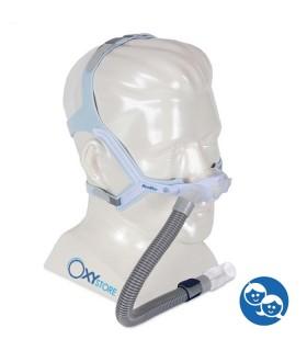 Maschera pediatrica Pixi - ResMed