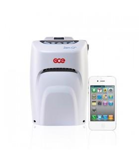 Concentratore di ossigeno trasportabile Zen-O - GCE
