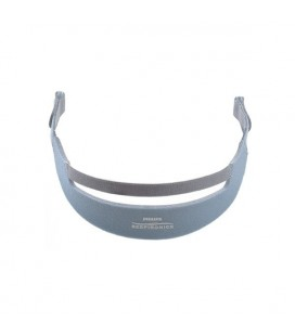 Headgear (copricapo) per DreamWear - Philips Respironics