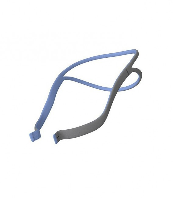 Headgear (copricapo) per AirFit P10 - ResMed