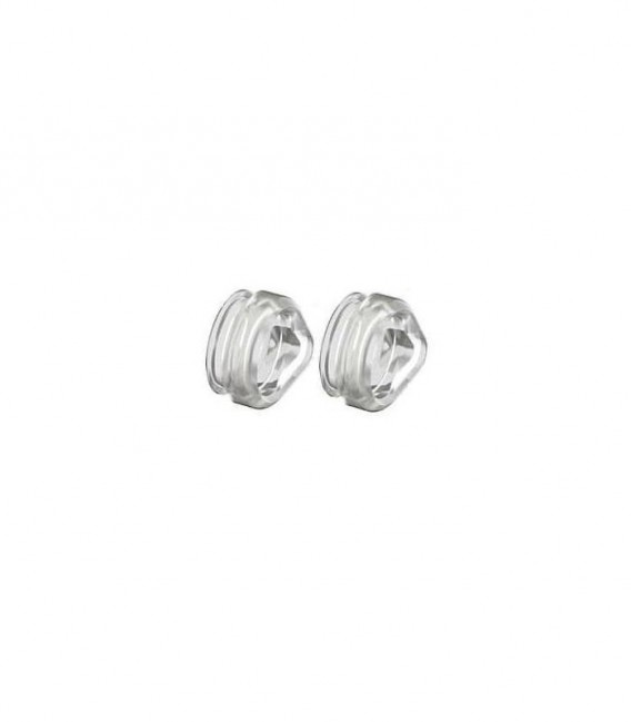 Anello sigillante (10 pezzi) per Mirage Swift II - ResMed