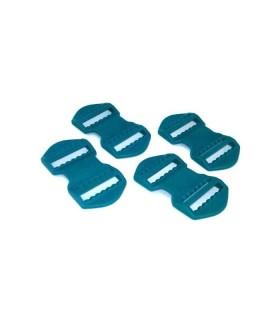 Fibbia headgear (copricapo) per Mirage Swift - ResMed
