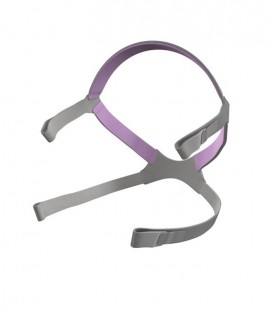 Headgear (copricapo) per AirFit N10 - ResMed