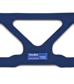Headgear (copricapo) per maschere Mirage - ResMed