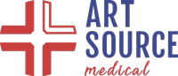 Art Source Medical